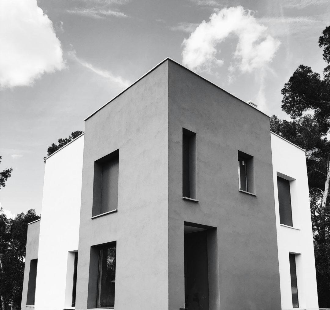 REFORMA INTEGRAL HABITATGE UNIFAMILIAR, Valldoreix 2018