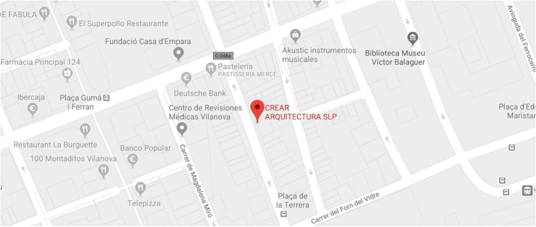 mapa_crear_arquitectura